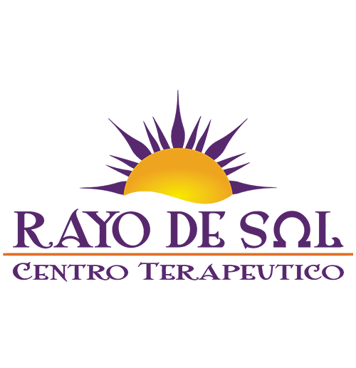 Masajes Rayo de Sol